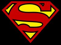 superman logo super homem 7 - Superman Logo - Super Homem Logo
