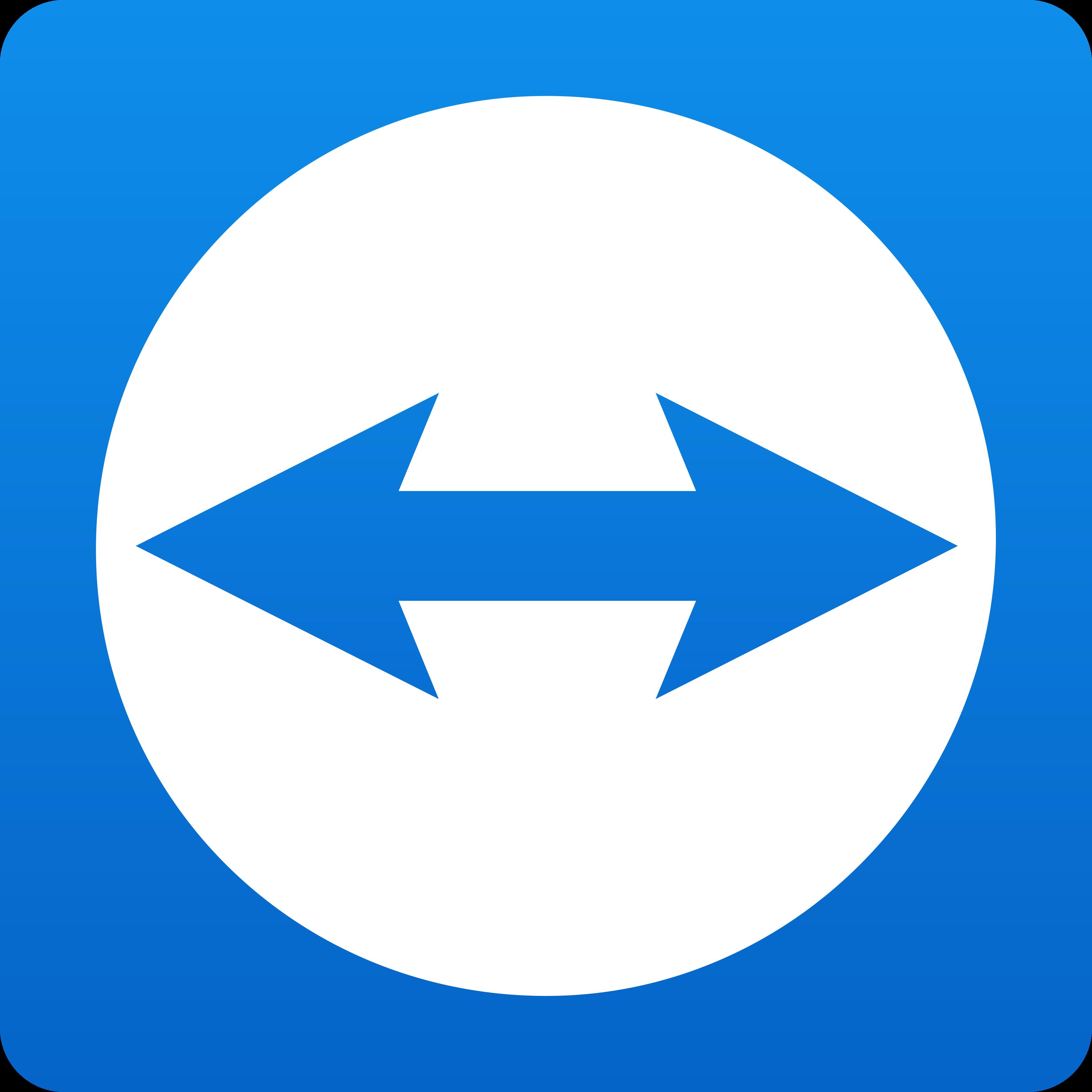 teamviewer-logo-0