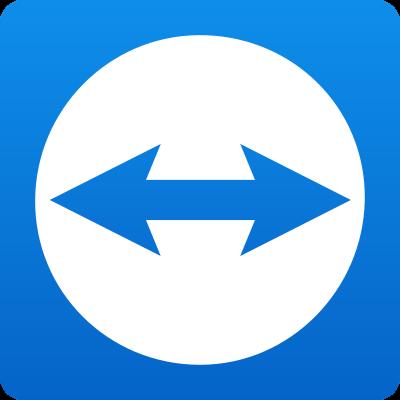 teamviewer-logo-01
