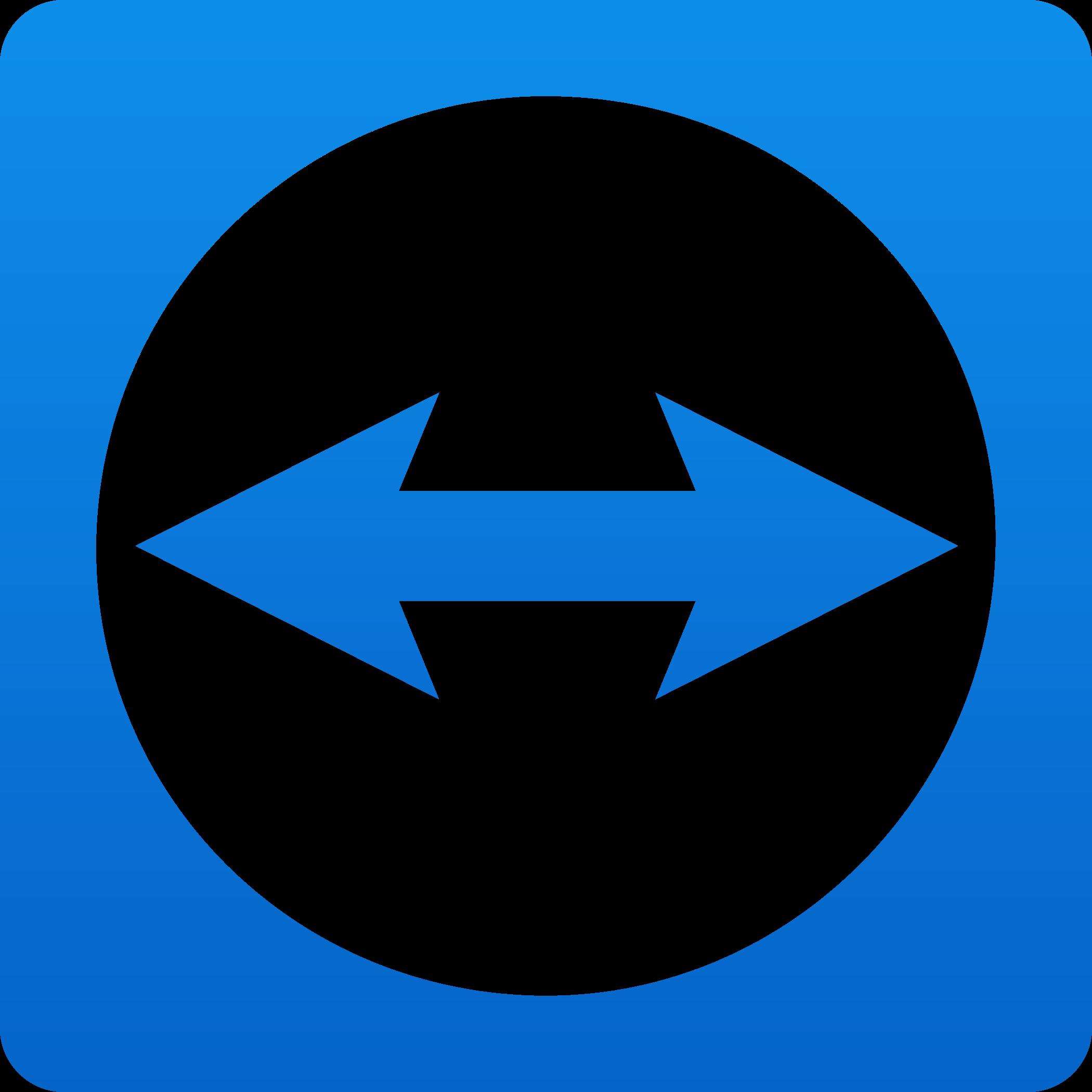 teamviewer-logo-3