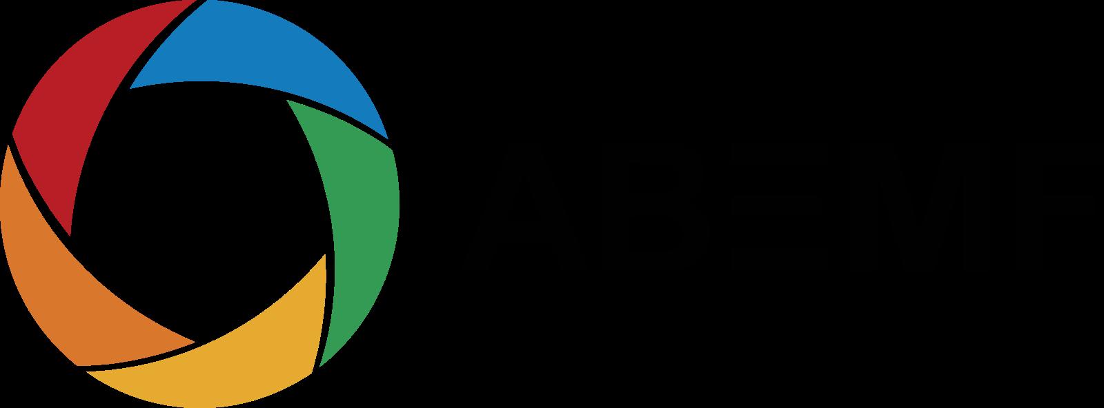 abemf-logo-5