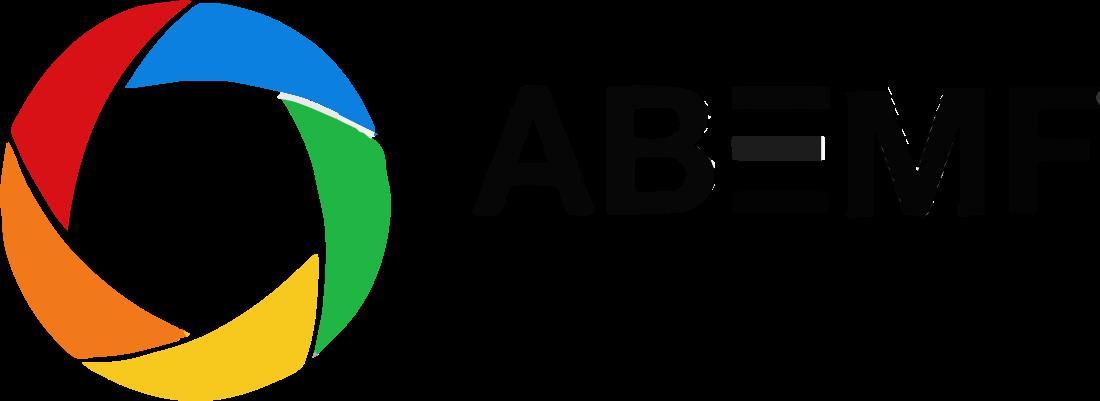 ABEMF Logo.