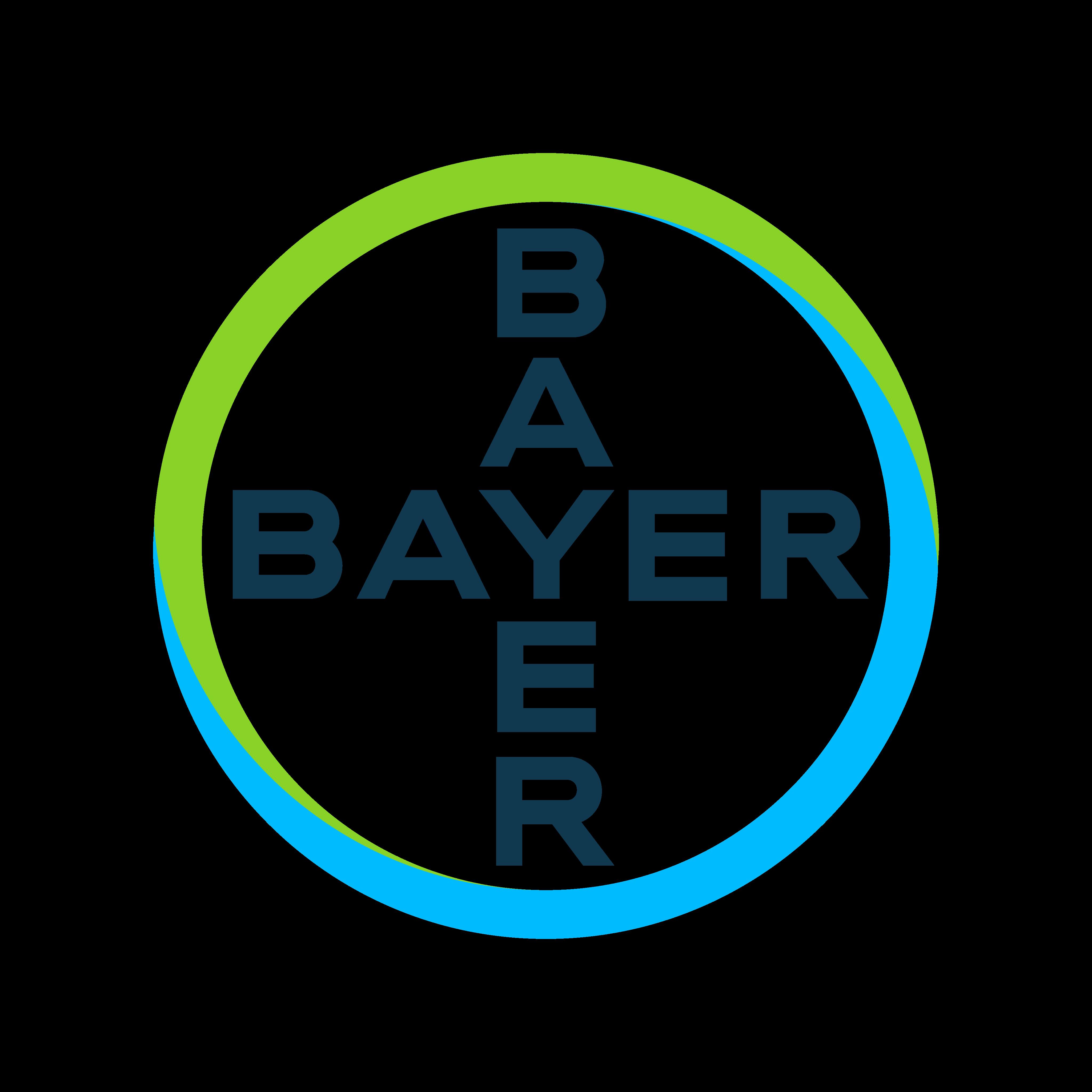 bayer logo 0 - Bayer Logo