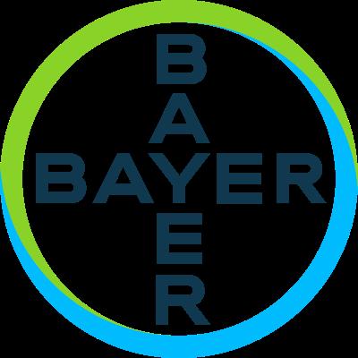 bayer logo 4 1 - Bayer Logo