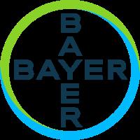 bayer logo 5 1 - Bayer Logo