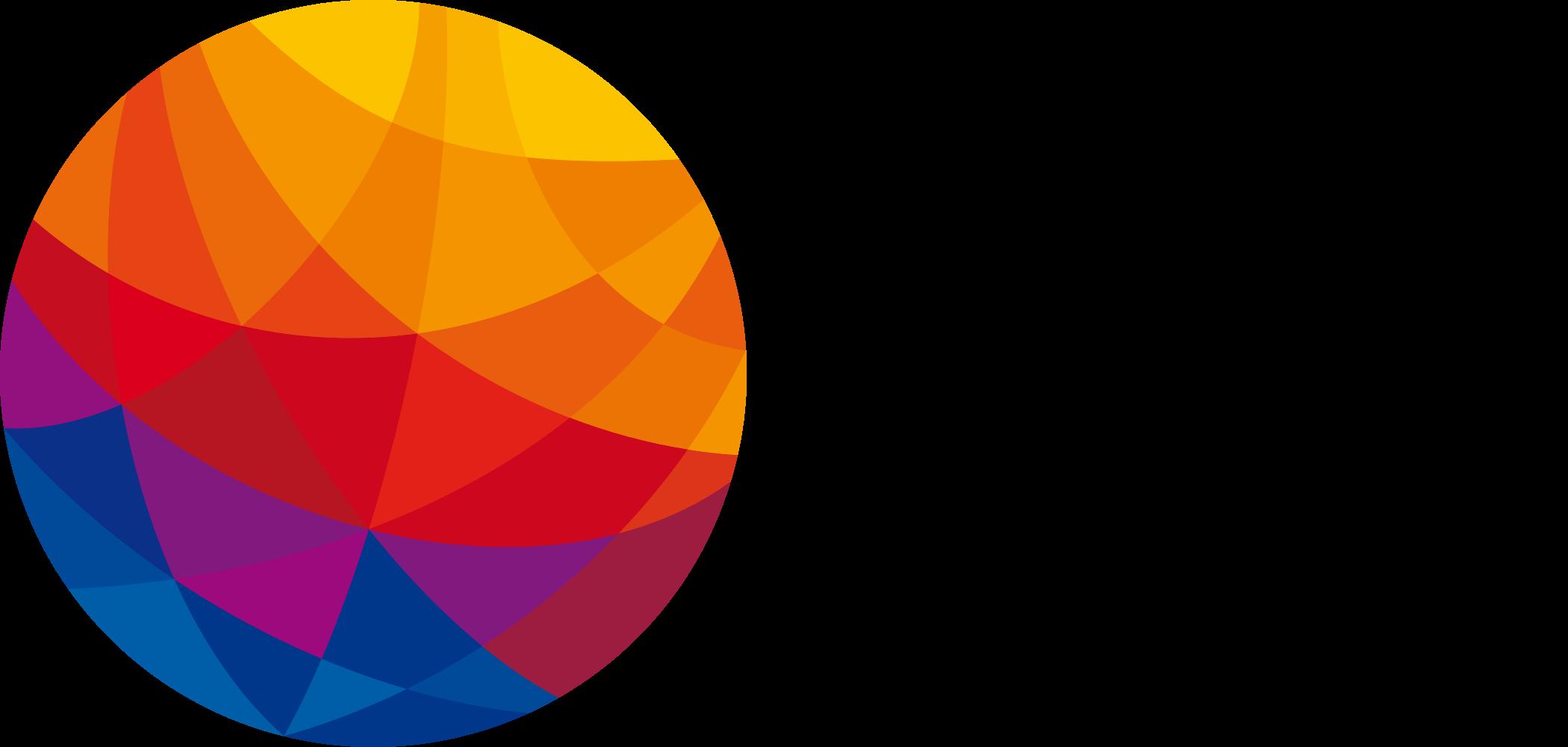 BRF Logo.