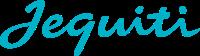 jequiti-logo-12