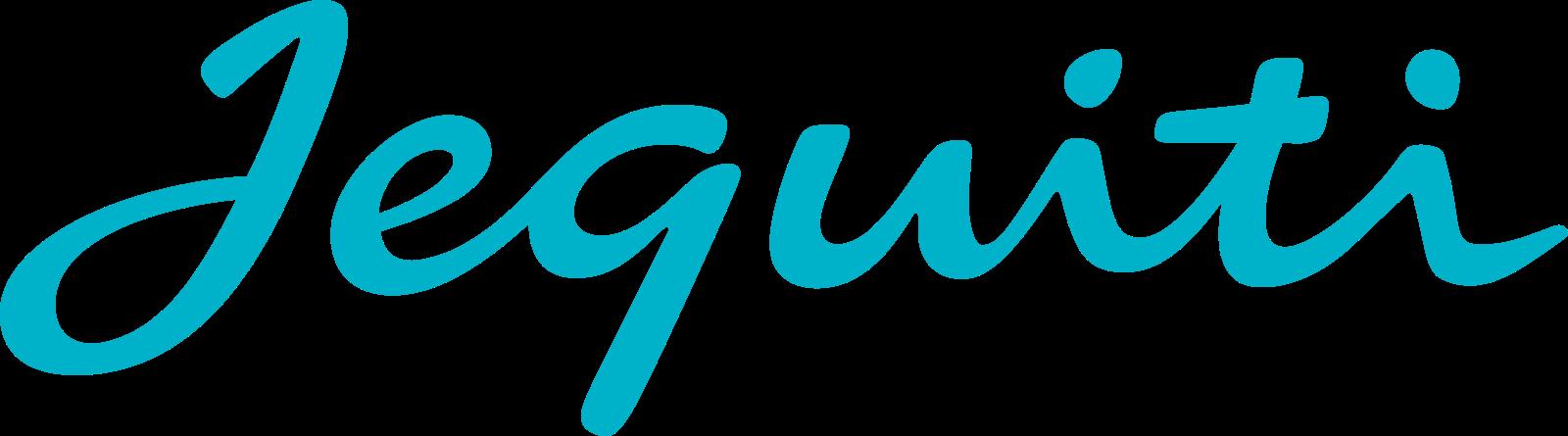 jequiti-logo-4