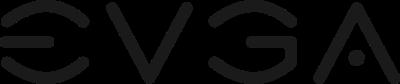 EVGA logo 11 - EVGA Logo