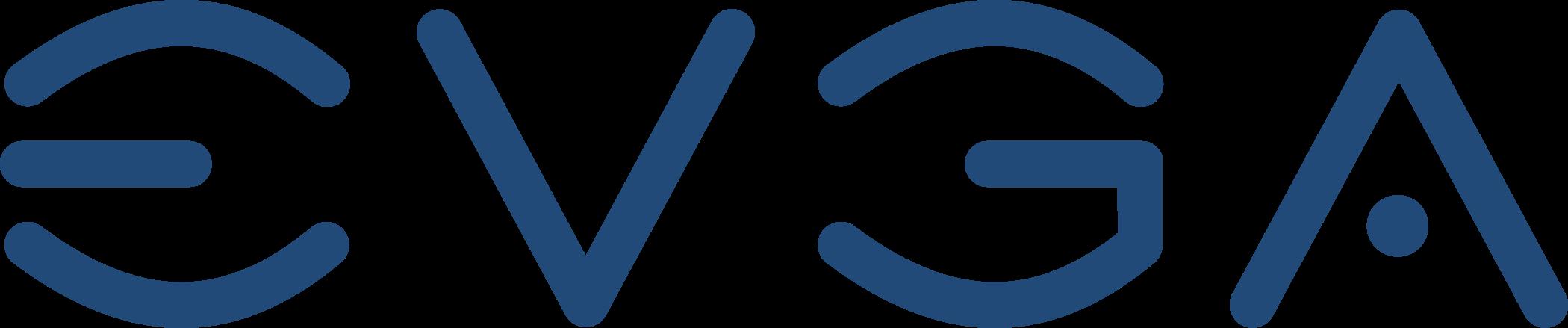 EVGA-logo-2