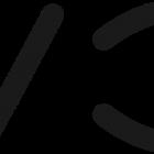 EVGA Logo.
