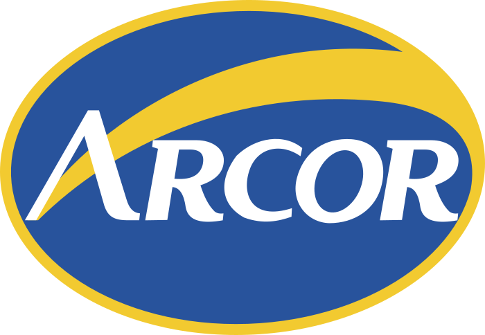 arcor logo 4 - Arcor Logo