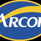 Arcor Logo.
