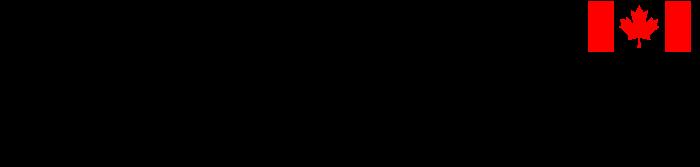 canada logo 4 - Canada Logo