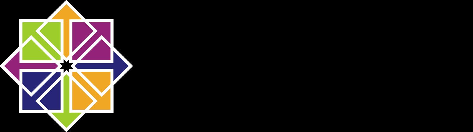 centos-logo-2