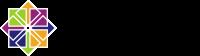 centos-logo-6