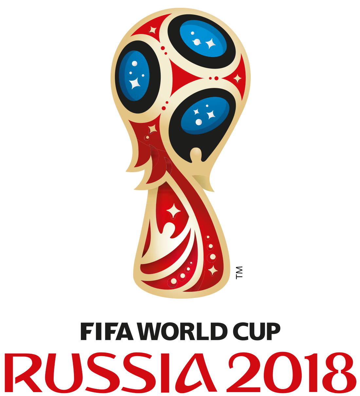 copa-do-mundo-russia-2018-logo-3