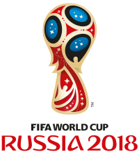 copa-do-mundo-russia-2018-logo-6