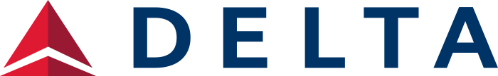 delta air lines logo 4 - Delta Air Lines Logo