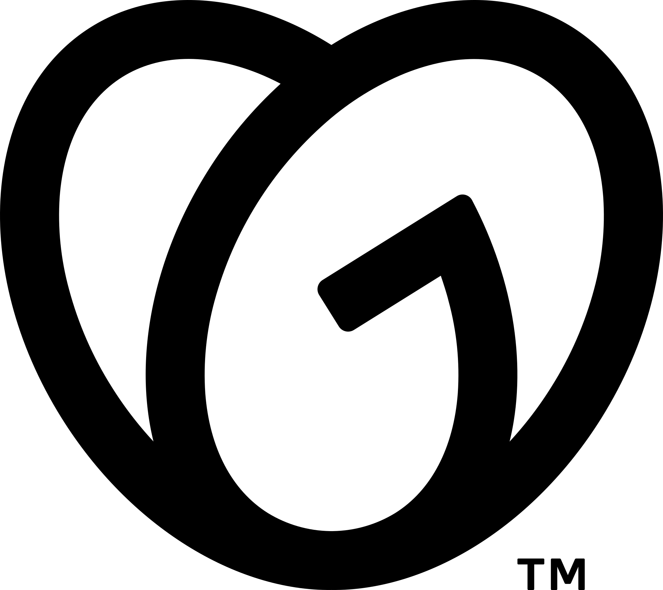 godaddy logo 5 1 - Godaddy Logo