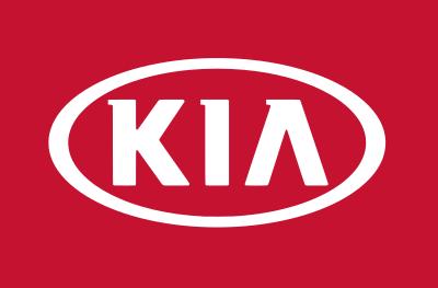 kia logo 11 - Kia Motors Logo