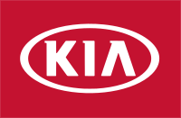 kia-logo-13