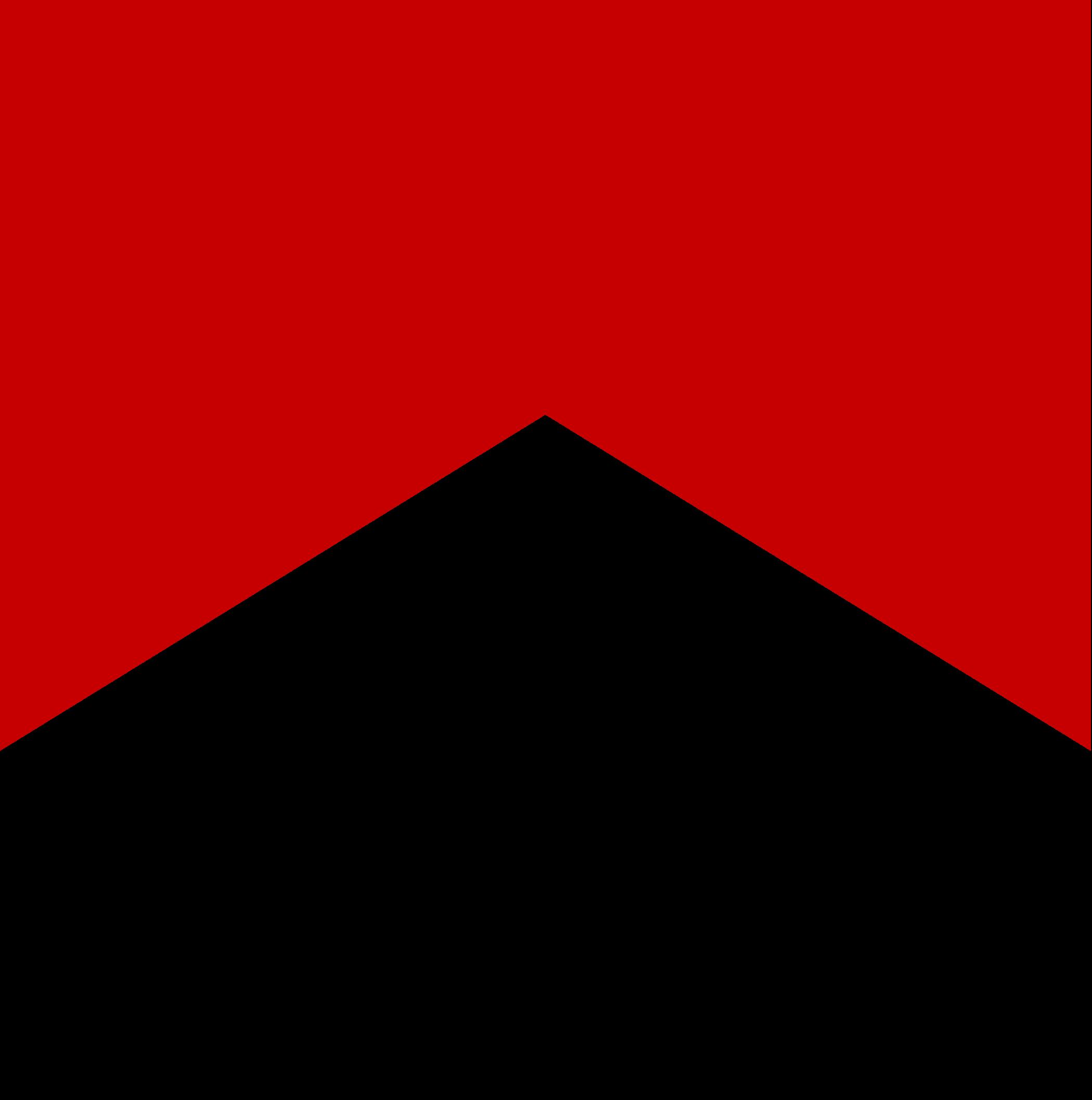 marlboro logo 1 - Marlboro Logo