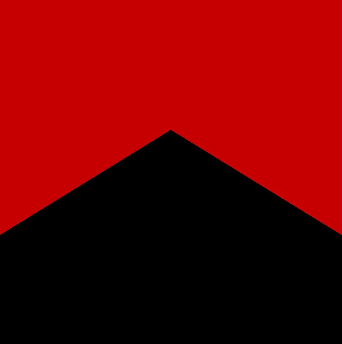 marlboro logo 3 - Marlboro Logo