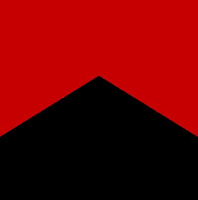 Marlboro Logo.