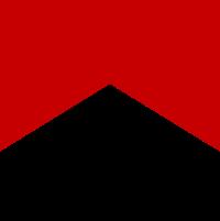 marlboro logo 6 - Marlboro Logo