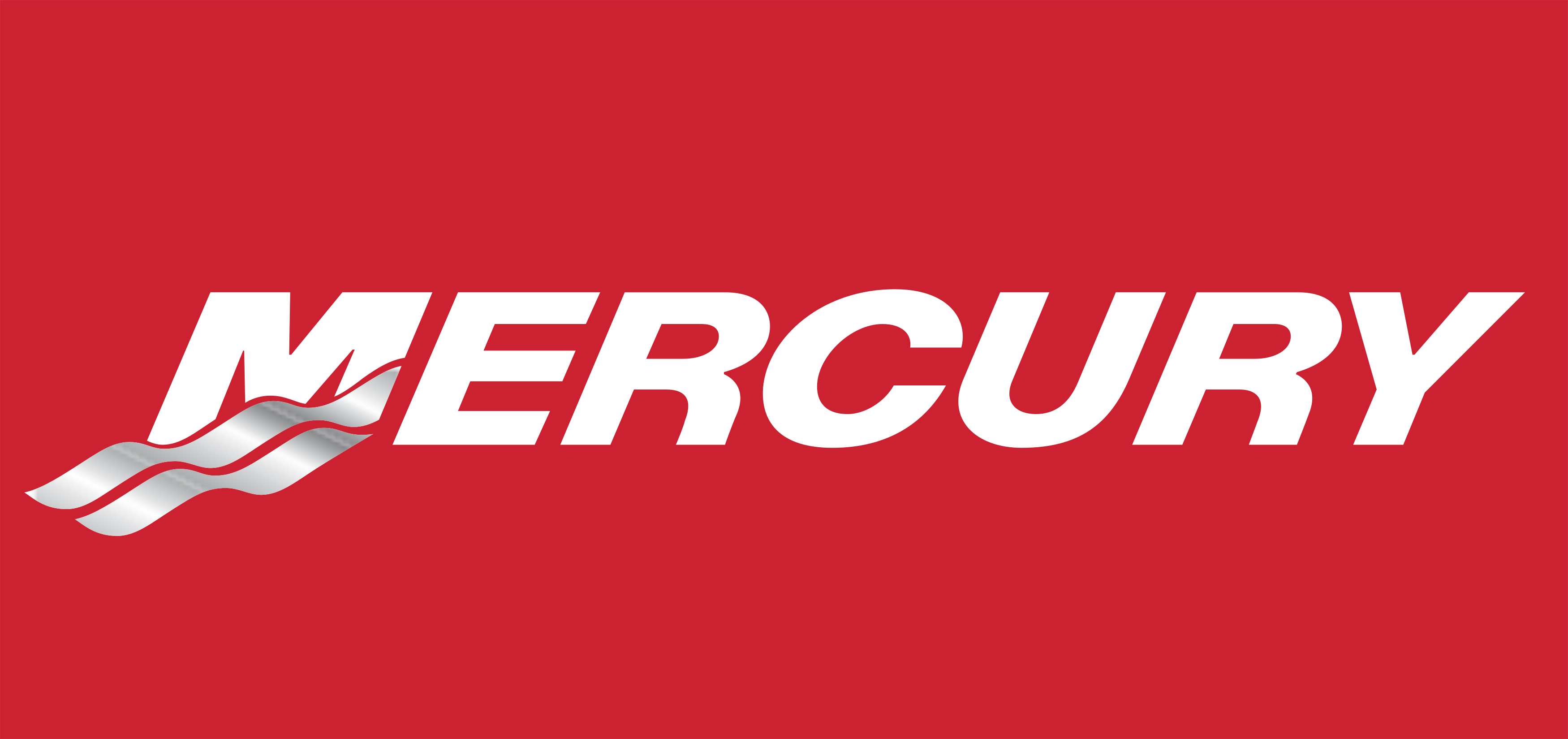 Mariner Outboard Motors >> Mercury Marine Motors Logo - PNG e Vetor - Download de Logo