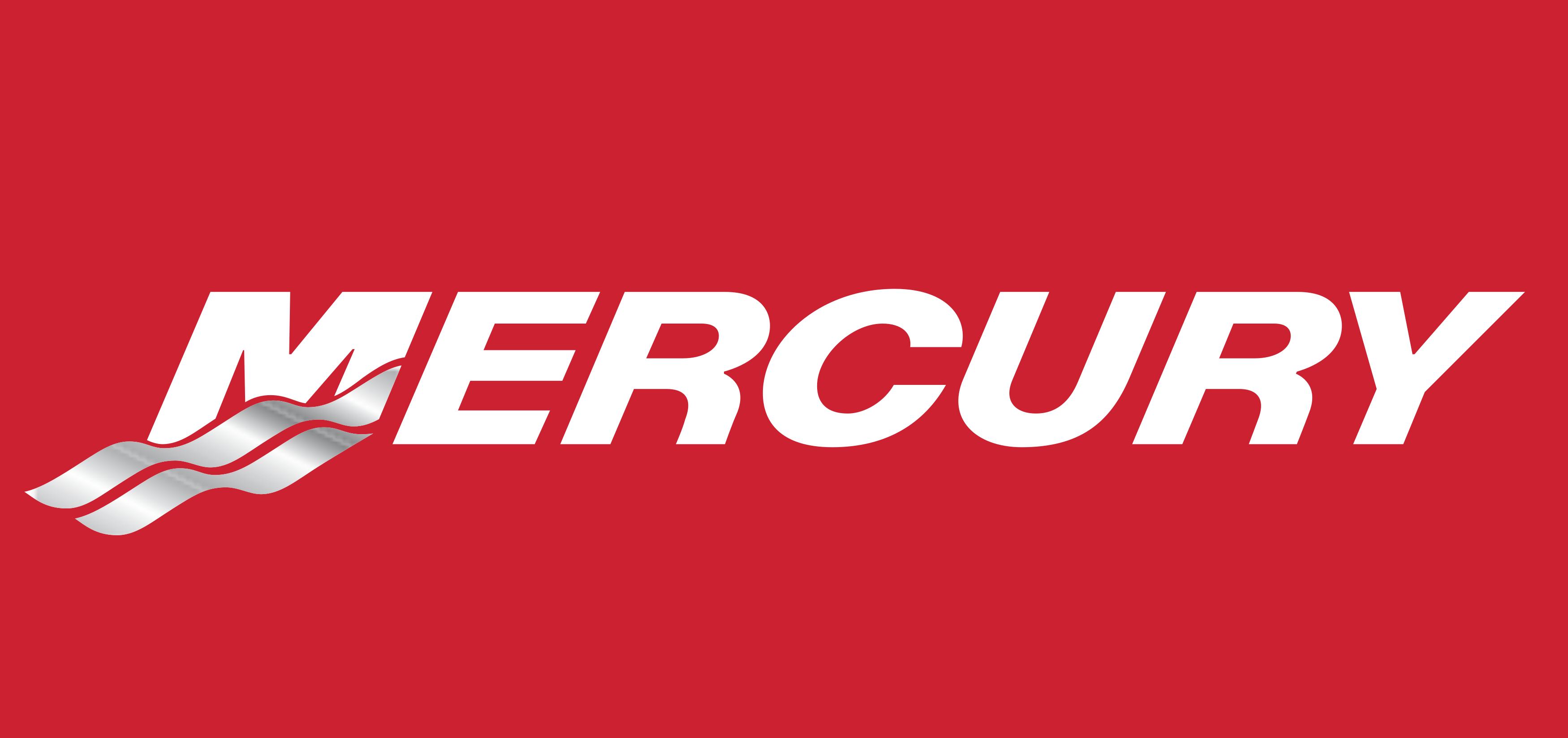mercury marine motors logo png e vetor download de logo