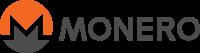 monero logo 12 - Monero Logo