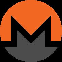 monero logo 13 - Monero Logo