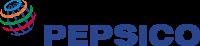 pepsico logo 6 - PepsiCo Logo