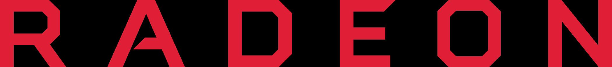 radeon-logo-2