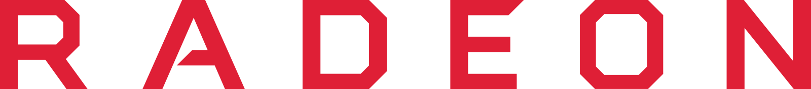 radeon-logo-4