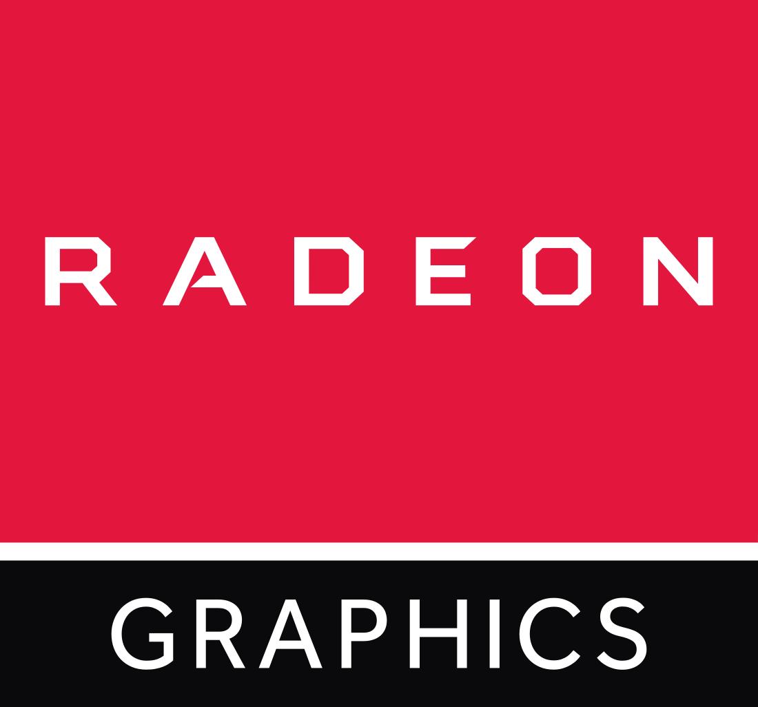 radeon-logo-7