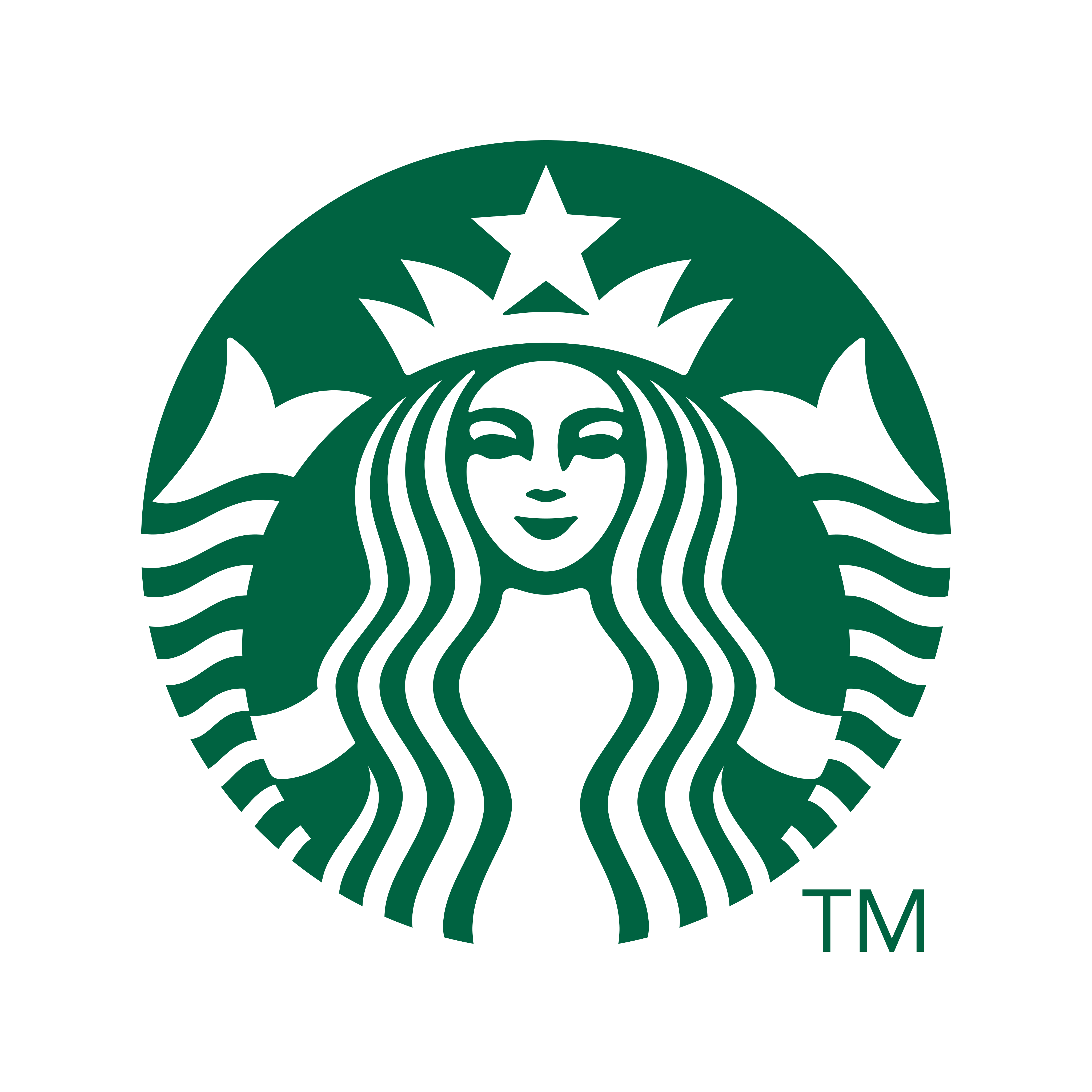 starbucks logo png and vector logo download logo download
