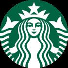 Starbucks Logo.