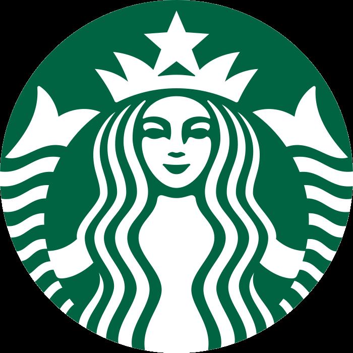 starbucks logo 4 - Starbucks Logo