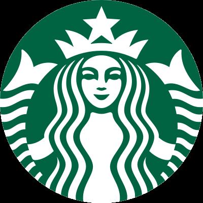 starbucks logo 5 - Starbucks Logo