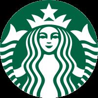 starbucks logo 6 - Starbucks Logo