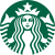 starbucks logo 7 - Starbucks Logo