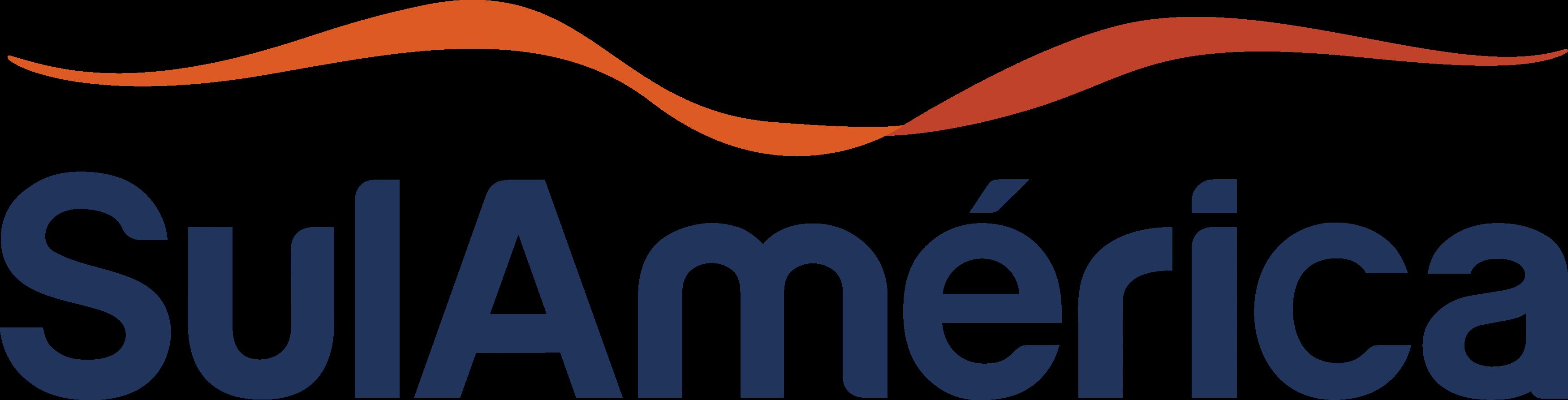 SulAmérica logo.