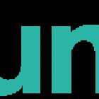 TuneIn logo.
