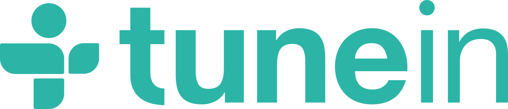 tunein-logo-2