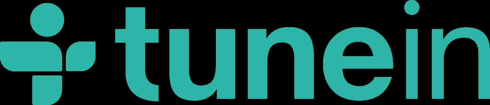 tunein-logo-4