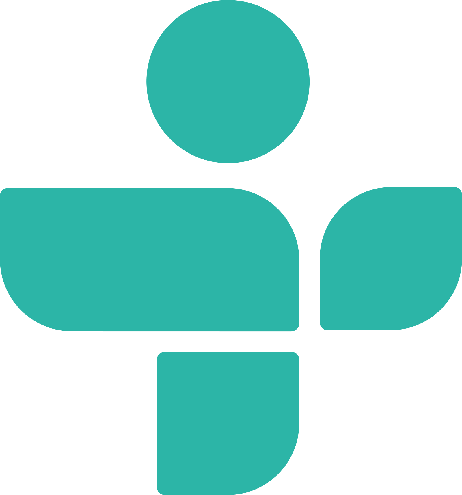 tunein-logo-5