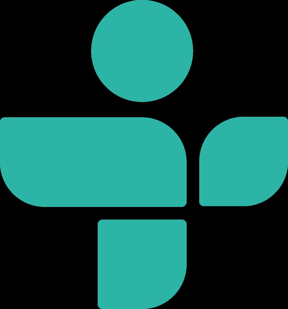 tunein-logo-7